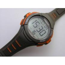 Zegarek dziecięcy Xonix BAC-004