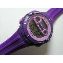 Zegarek dziecięcy Xonix EX-006