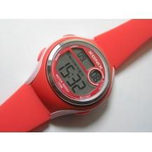 Zegarek dziecięcy Xonix EV-004
