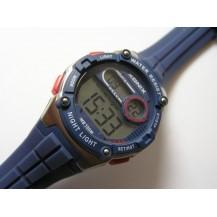 Zegarek dziecięcy Xonix EE-006