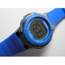 Zegarek dziecięcy Xonix KR-003