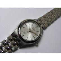 Zegarek damski Pierre Ricaud P21031.5113Q