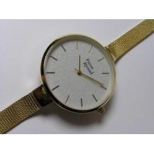 Zegarek damski Pierre Ricaud P22085.1113Q