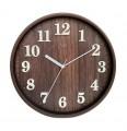 Zegar ścienny JVD HA50.1