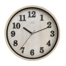 Zegar ścienny JVD HA50.2