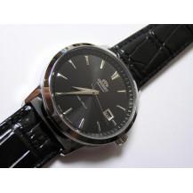 Zegarek męski Orient Classic Automatic FER27006B0