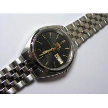 Zegarek męski Orient Classic Automatic FAB0000AB9