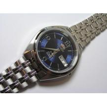 Zegarek męski Orient Classic Automatic FAB0000ED9