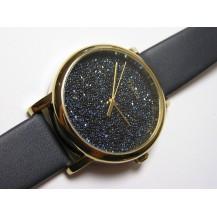 Zegarek damski Timex TW2R98100