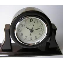 Zegar stojący Adler 22138