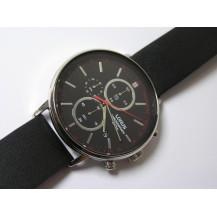 Zegarek męski Lorus RM365FX-9
