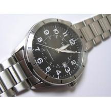 Zegarek męski Lorus RH931LX-9